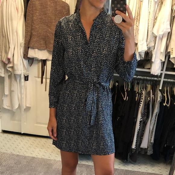 Petticoat Alley Dresses & Skirts - Blue dress